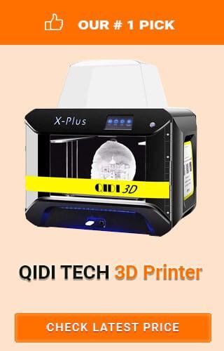 best 3d printer under 1000, best 3d printer kit under 1000