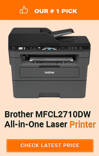 best black and white printer, printer for black and white