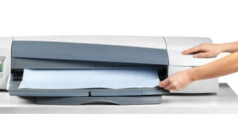 best large format printer for photography, best large format printer