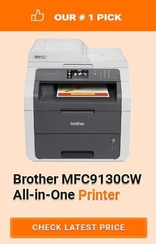 best portable printer for mac, best color laser printer for mac