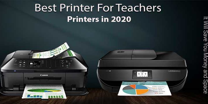 Best-Printer-for-Teachers-of-Featured-Images