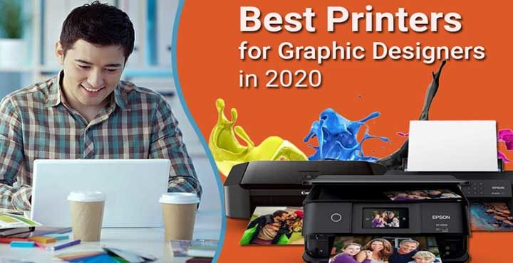 Best-Printers-for-Graphic-Designers-of-Featured
