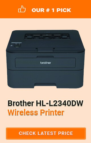 best wireless printer for home, best all in one wireless printer for home use