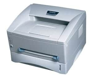 brother hl-1440 laser printer, best laser monochrome printer