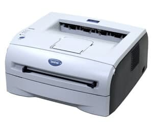 brother hl-2040 laser printer, best wireless monochrome laser printer
