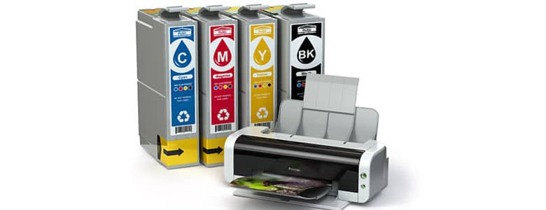 Buying best printer