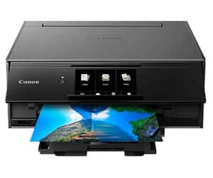 canon ts9120 wireless printer, best inexpensive printer for college student