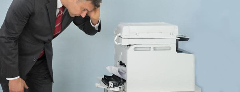 What are laser printers used for, laser printer working