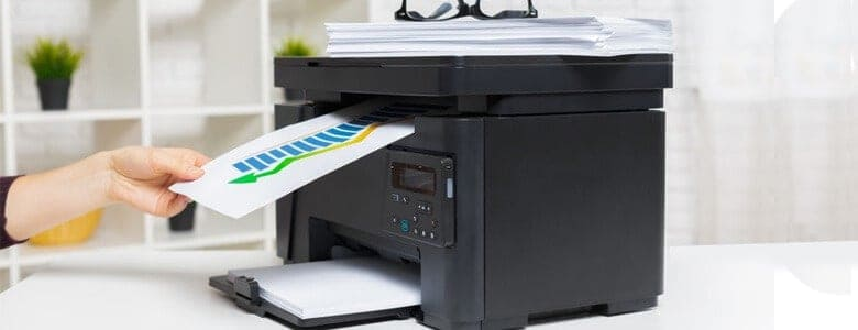 what is a printer toner, what is toner in printer