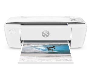 hp deskjet 3755 all-in-one printer, top printers for college students