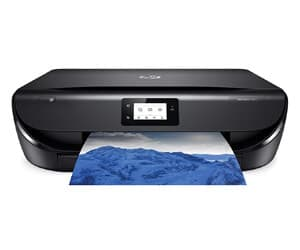 hp envy 5055 all-in-one printer, best printer for college student, best laser printer to buy for a college student