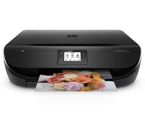 hp envy 4520 printer, small printers for college, best printer for college student