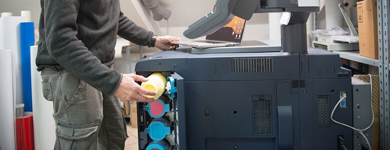 what is a good printer for sublimation, what is a photo dye sublimation printer