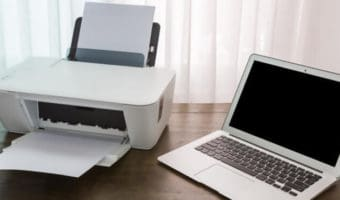 what is a monochrome printer, what is a monochrome laser printer, what is a monochrome digital printer