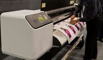what is a sublimation printer, what is the best sublimation printer, printer for sublimation printing