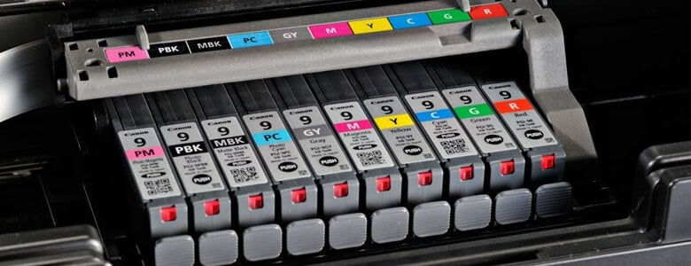 how do i check ink levels on my hp printer windows 10, check out my inks