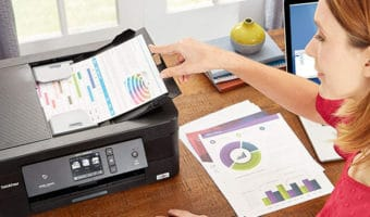 best all in one photo printer, best hp photo printer all in one