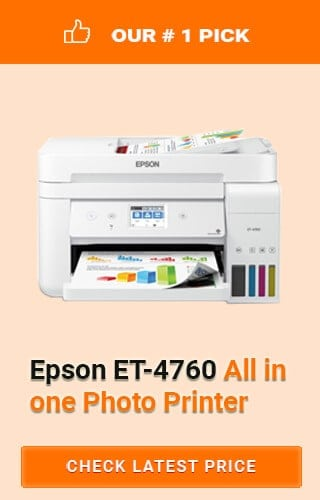 best all in one photo printer, best all-in-one photo printer