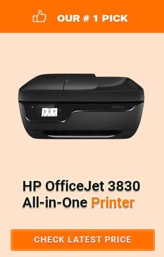 best budget printer, best budget printer 2020