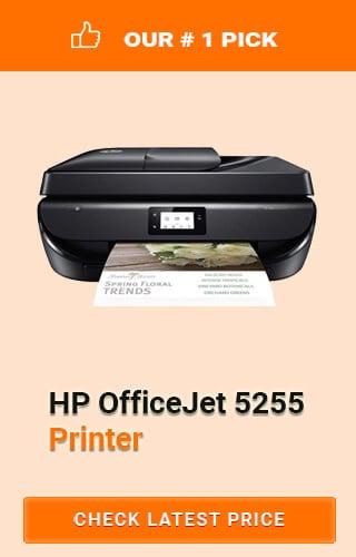best hp printer, best hp all in one printer