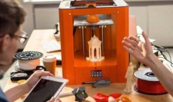 best-3d-printer-under-200-for-featured-image