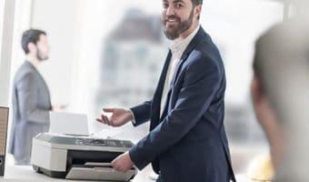 best budget printer, best budget laser printer, best budget printer 2020
