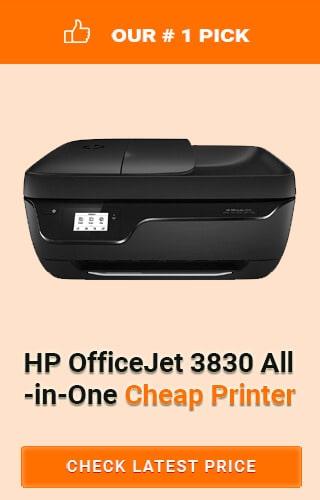 best cheap 3d printer, best cheap printer