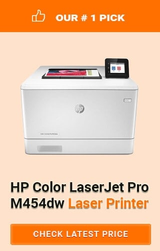 best multi function color laser printer, best cheap color laser printer