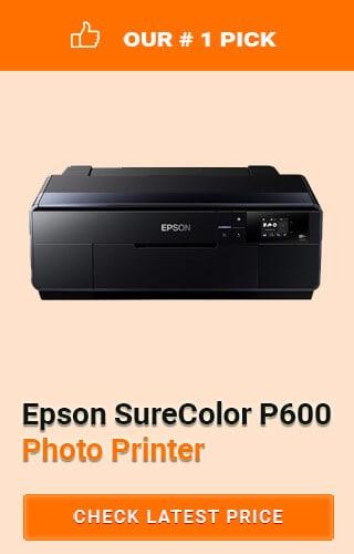 best professional photo printer, best photo printer for professional photographers, best professional photo printer 2020