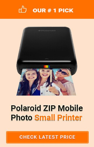 best small printer, best printer for small business