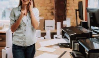 best wifi printer, best buy wifi printer, best home wifi printer