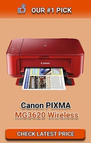 Canon-PIXMA-MG3620-Wirelessbanner