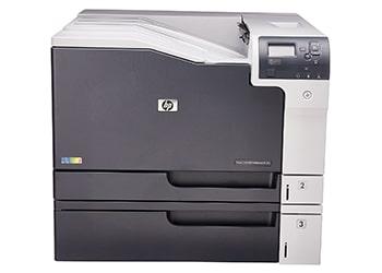 HP-Color-Laserjet-Enterprise-M750n