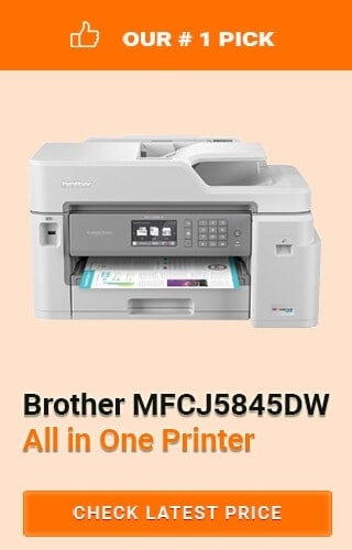 best all in one laser printerbest all in one color laser printer