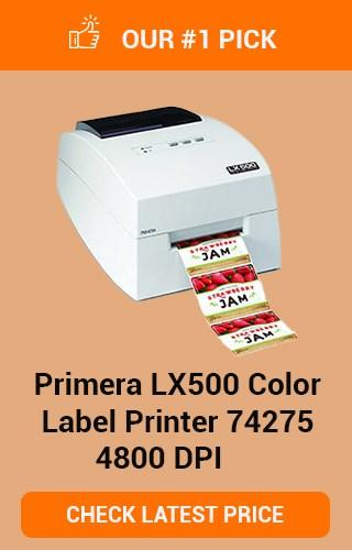 best-color-label-printer-sidebar