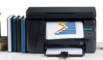 best home office color printer