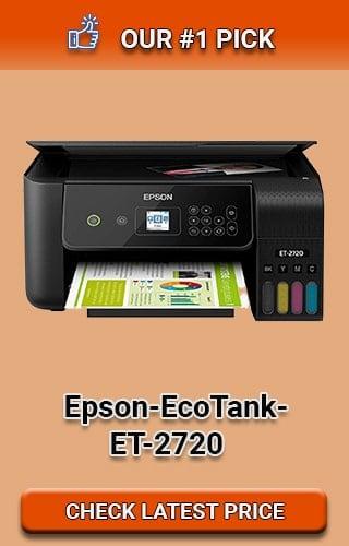 best-home-office-color-printer
