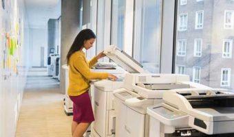 About-Sublimation-Printers-images