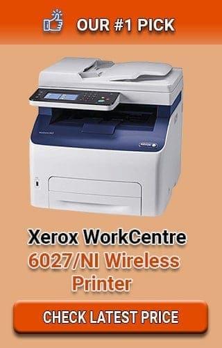 Best-Printer-For-Home-Business-sidebar