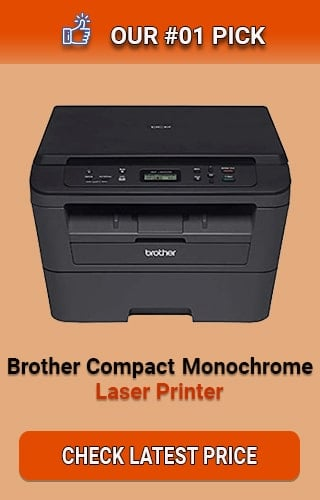 best-all-in-one-printer-with-fax