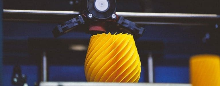 Explore 3d Printers More Briefly