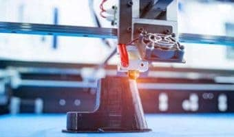 How-To-Make-Money-With-A-3d-Printers-images