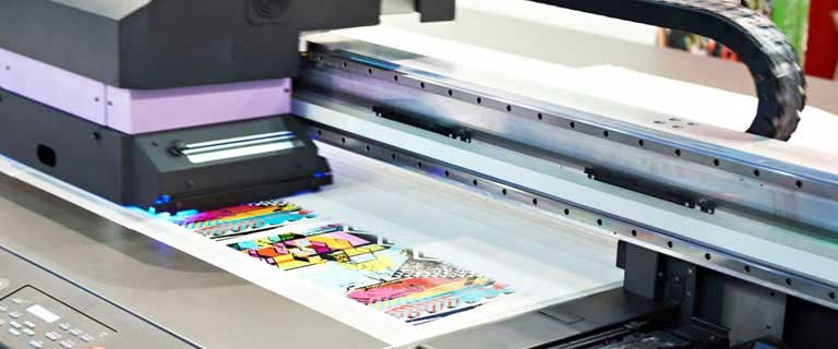 Sublimation-Printing-Definition