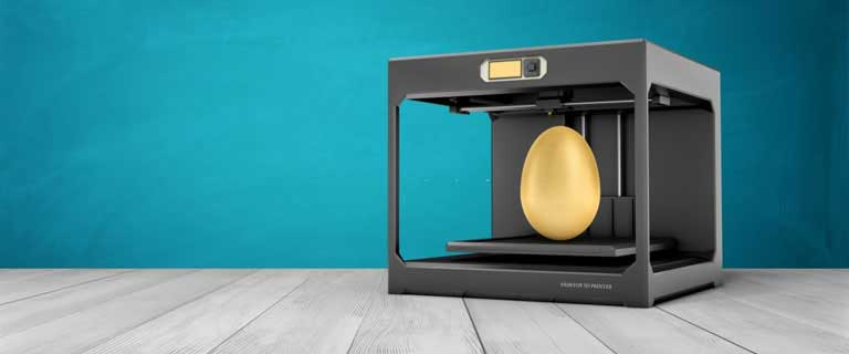Which-3d-Printer-Is-Best-For-Making-Money-images