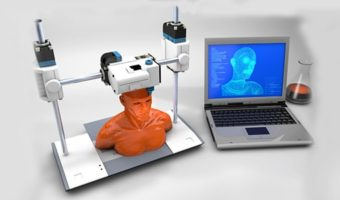 best-3d-printer-under-400