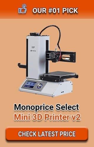 best-3d-printer-under-500