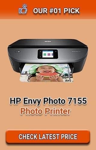 best-8x10-photo-printer