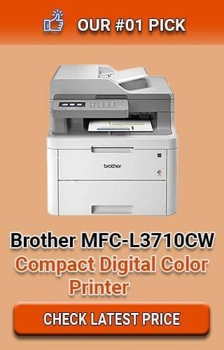 best-brother-color-laser-printer