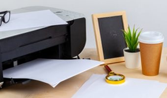best-canon-pixma-printer