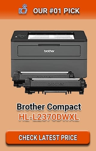 best-double-sided-printers